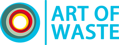 Art-of-waste-logo-1