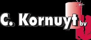 Kornuyt_Logo