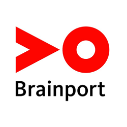 brainport klein