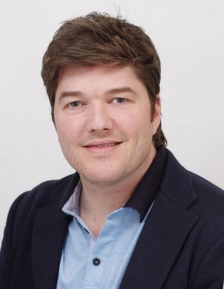 Serge Kornuyt