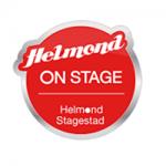 helmond stagestad klein
