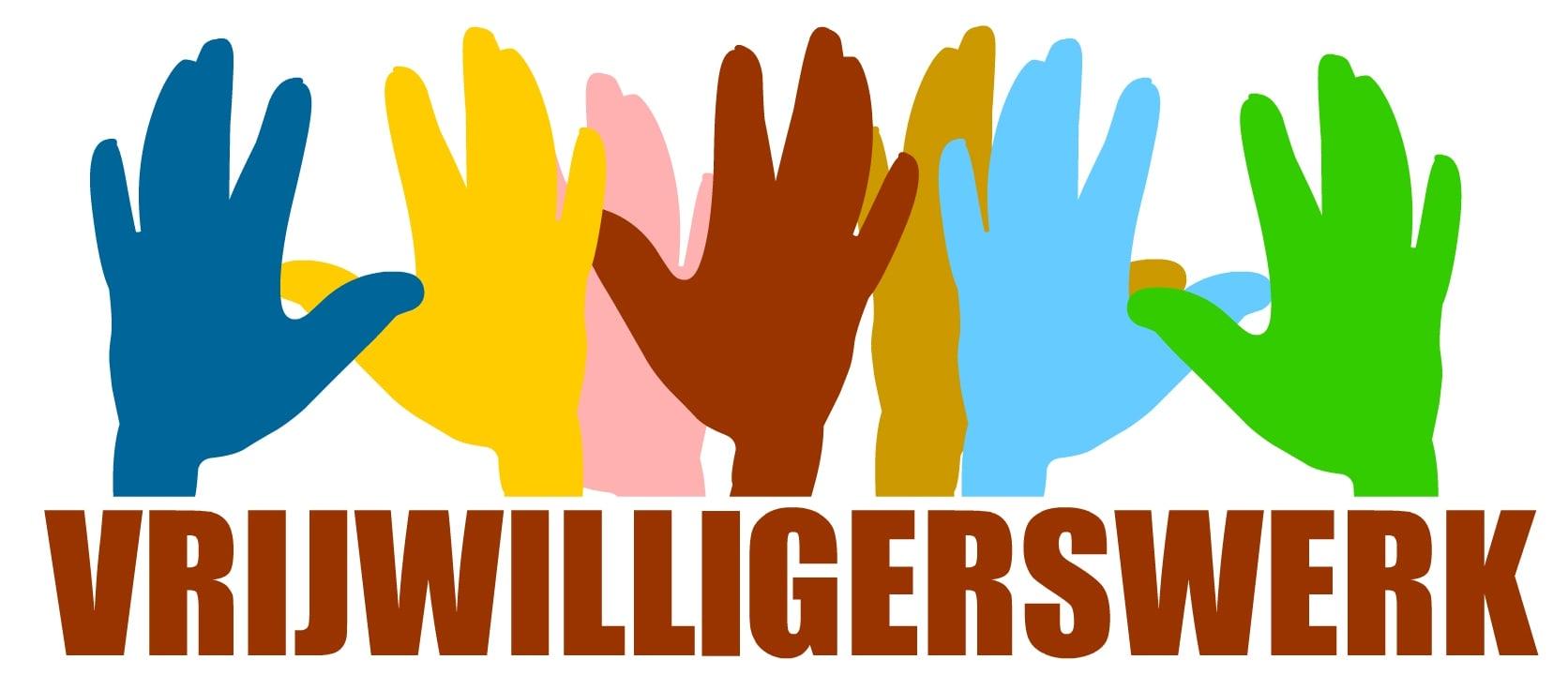 Vrijwilligerswerk Helmond