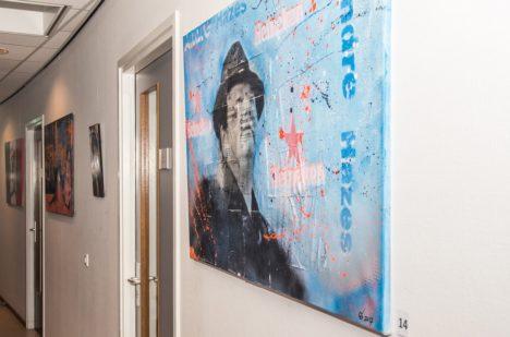 Helmond-10-Art-of-waste-19-468x309