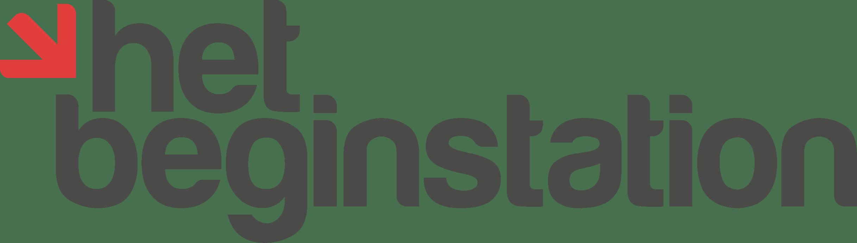 bs_logo