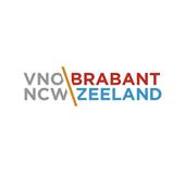 logo-vno-ncw_170x160_pixels_v2