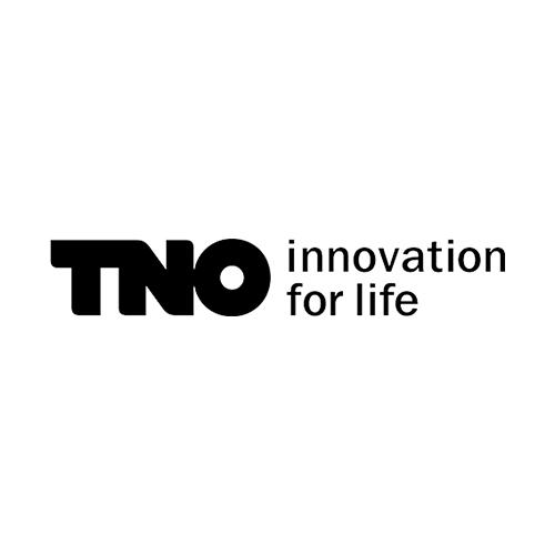 social-share-logo
