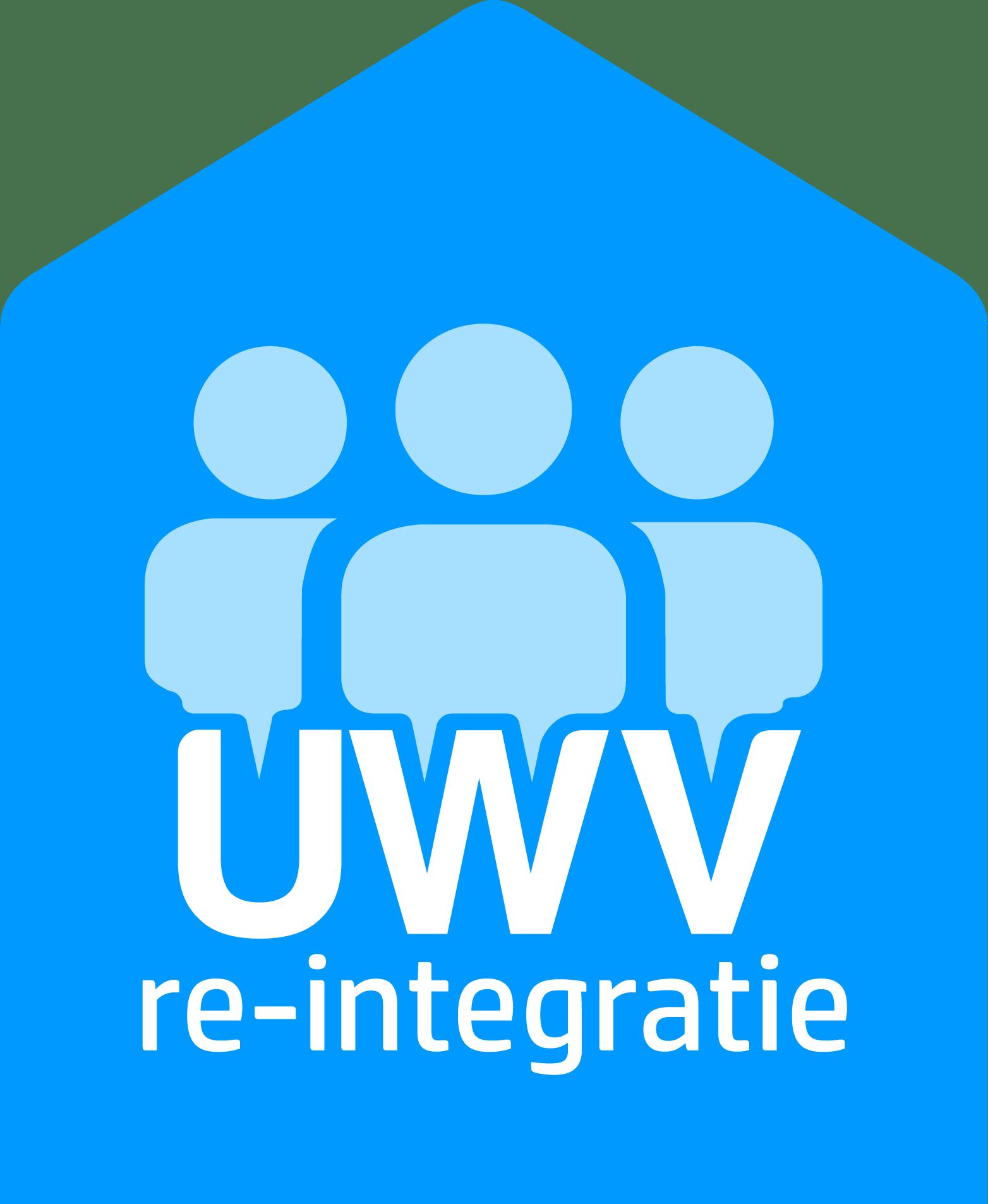 UWV_logo_blauw_BS
