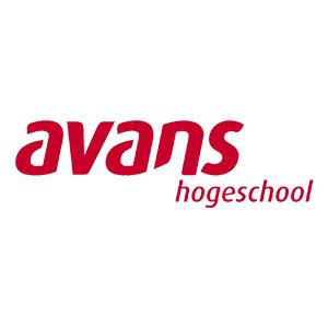 PartnerPagina_AvansHogeschool