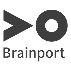 PartnerPagina_Brainport