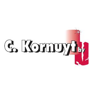PartnerPagina_CKornuyt