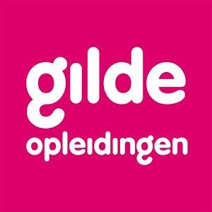 PartnerPagina_GildeOpleidingen
