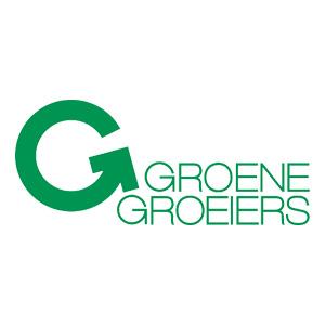 PartnerPagina_GroeneGroeiers