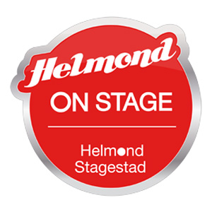 PartnerPagina_Helmond_Stagestad
