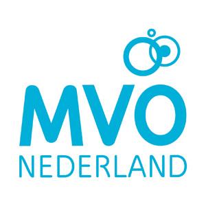 PartnerPagina_MVONederland