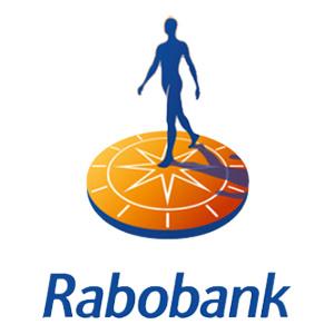 PartnerPagina_Rabobank