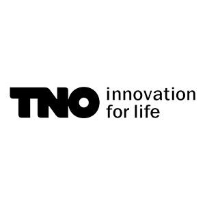 PartnerPagina_TNO