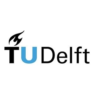 PartnerPagina_TUDelft
