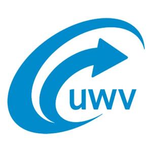 PartnerPagina_UWV