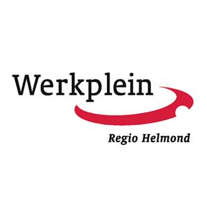 PartnerPagina_Werkplein