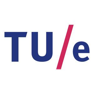PartnerPagine_TUe