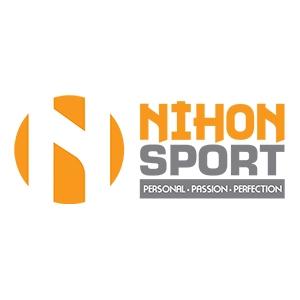Nihon_sport