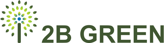 logo-header.ce7dc47b9c58
